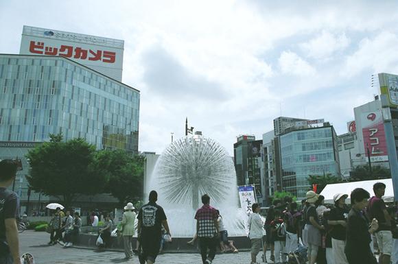 KURASHIKI!_e0198352_2215095.jpg