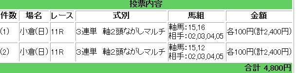 e0052353_21564334.jpg