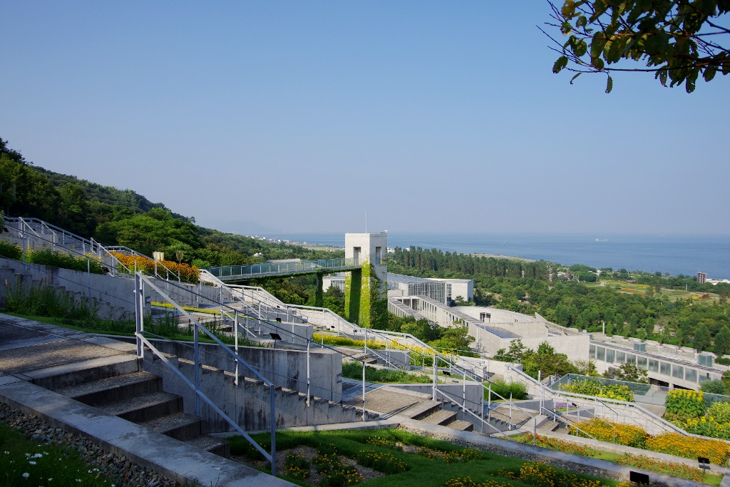 "Summer Vacation at ""Awaji-Island\""_c0005077_4473827.jpg"