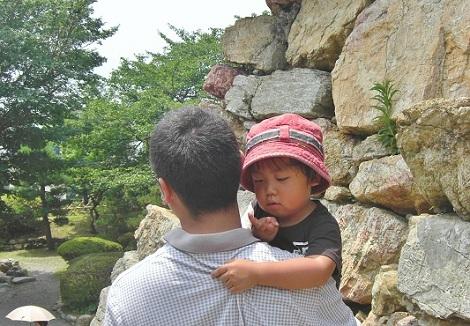 2011年浜松④ 浜松城公園_b0018885_5495050.jpg