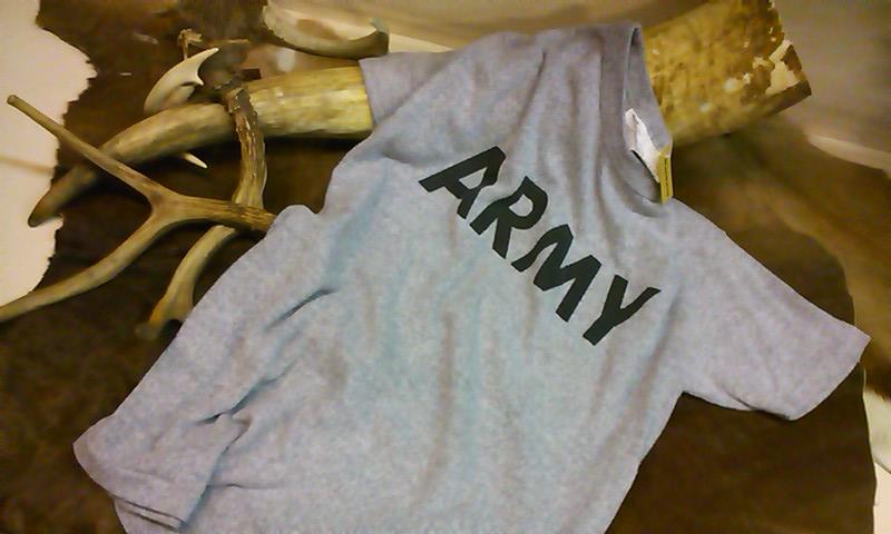 この時期に欲しい、一味違うこだわりTシャツはいかがですか?(大阪アメ村店)_c0078587_21143013.jpg