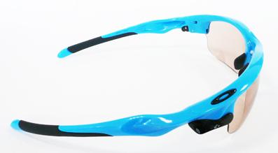 OAKLEY2011年新スポーツスペシフィックアイウェア・FASTJACKET(ファストジャケット)入荷!_c0003493_8404339.jpg