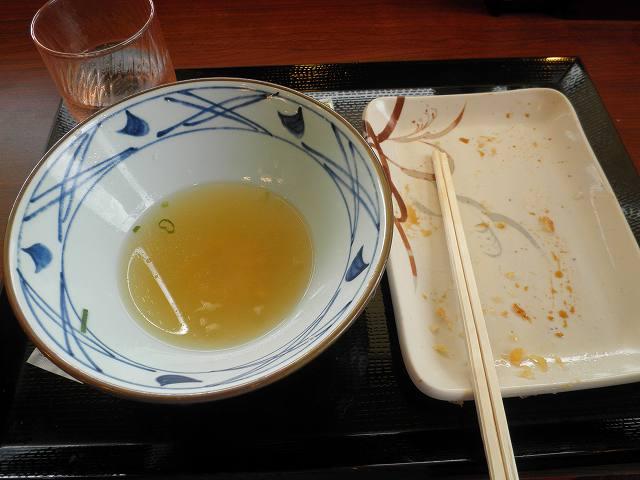 丸亀製麺 中山寺店_c0118393_19451577.jpg