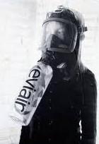 ニューヨークで目撃多数、謎のエビエアー(Eviair)ポスターは誰の仕業? _b0007805_8521358.jpg