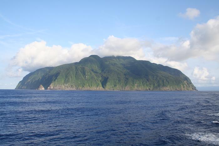 2011年御蔵島プログラムからもどり_e0015223_14143360.jpg