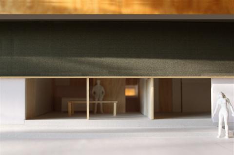 A-House! 現在、こんな感じですすんでます!_f0165030_934784.jpg