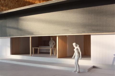 A-House! 現在、こんな感じですすんでます!_f0165030_934933.jpg