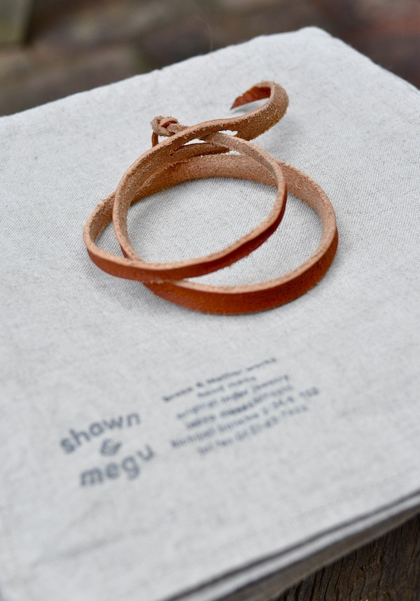 leather bangle_b0172633_12552036.jpg
