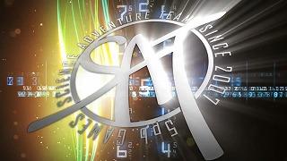 科学アドベンチャー Remix登場!「Science Adventure Dance Remix」_e0025035_1234153.jpg