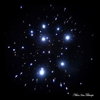 夏のスバル(M45プレアデス星団)_b0167343_22594435.jpg