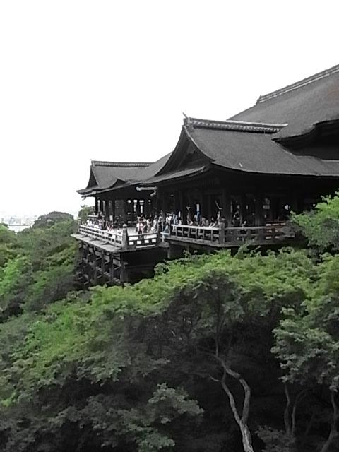 清水寺~二年坂_b0145846_16263434.jpg