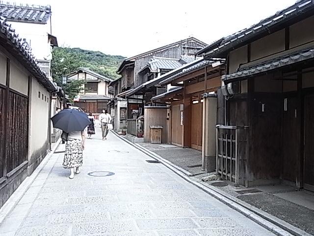 清水寺~二年坂_b0145846_16272443.jpg