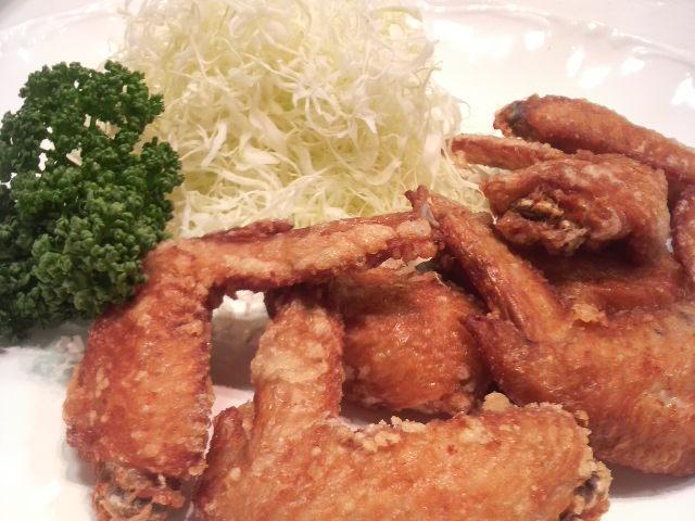 博多阪急デパート料理教室_c0069247_11161634.jpg