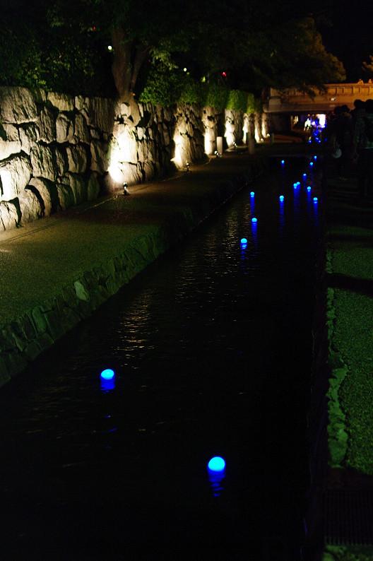京の七夕 2011... _f0152550_12213076.jpg