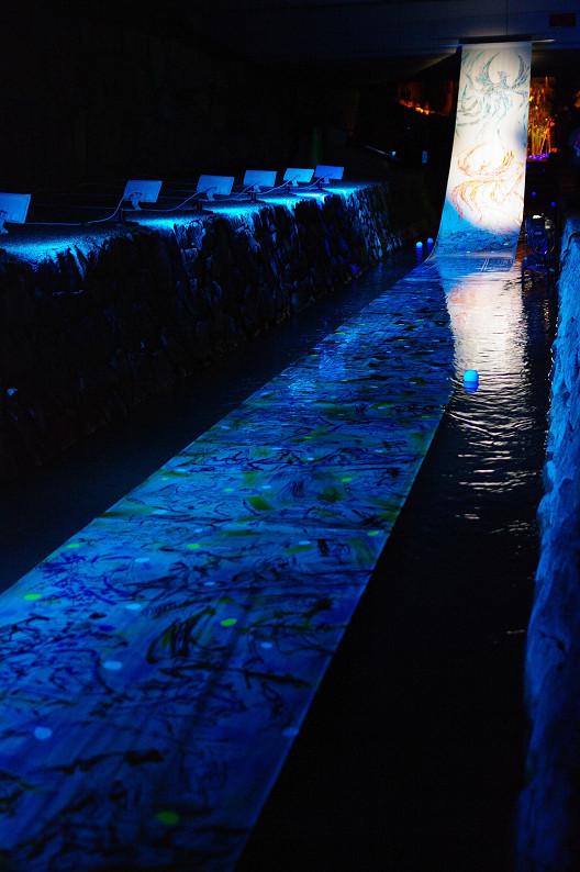 京の七夕 2011... _f0152550_12215978.jpg