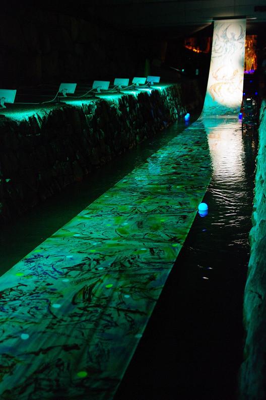 京の七夕 2011... _f0152550_1222554.jpg
