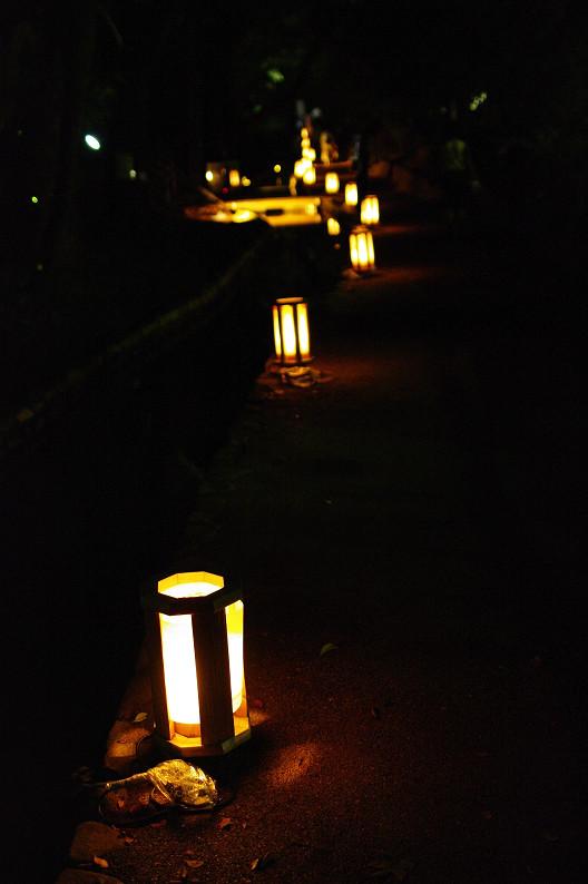 京の七夕 2011... _f0152550_12232371.jpg