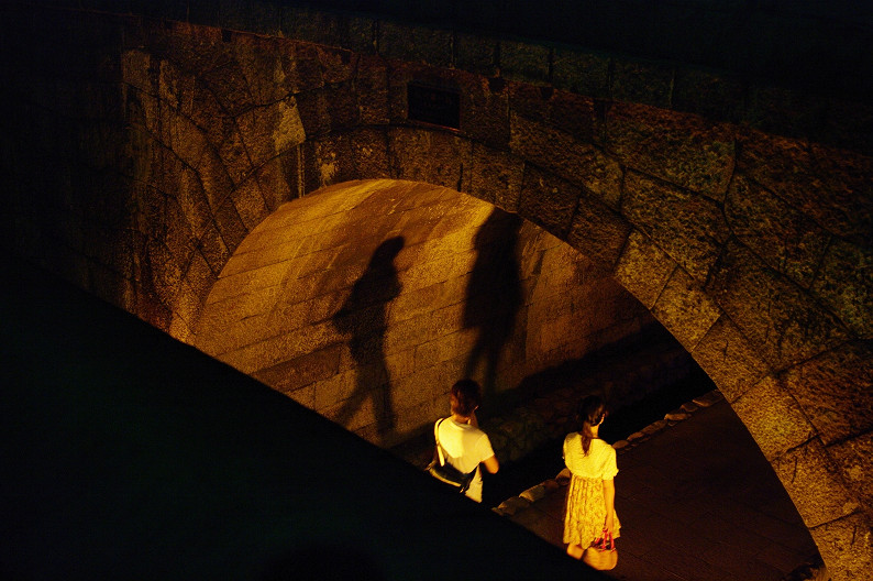 京の七夕 2011... _f0152550_12234585.jpg