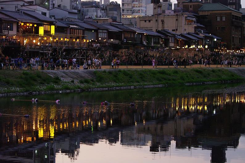 京の七夕 2011... _f0152550_1224116.jpg