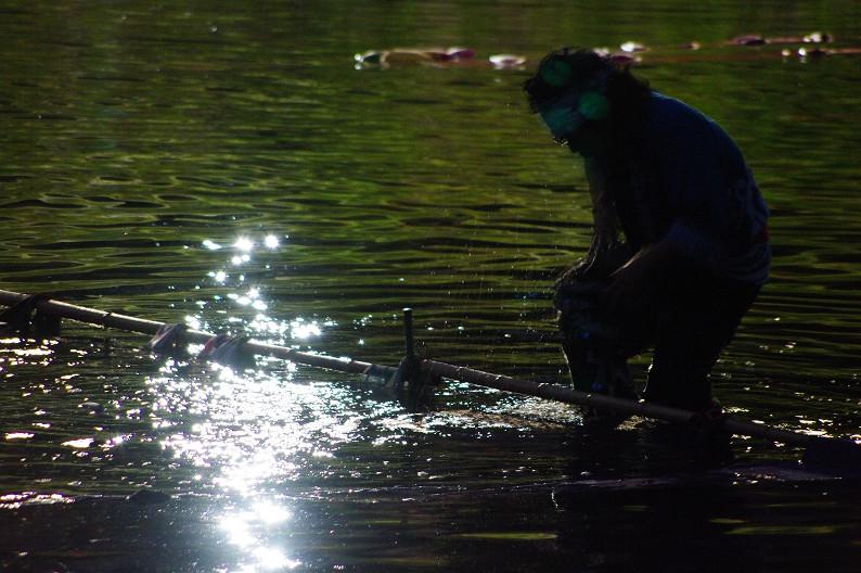 京の七夕 2011... _f0152550_12242317.jpg