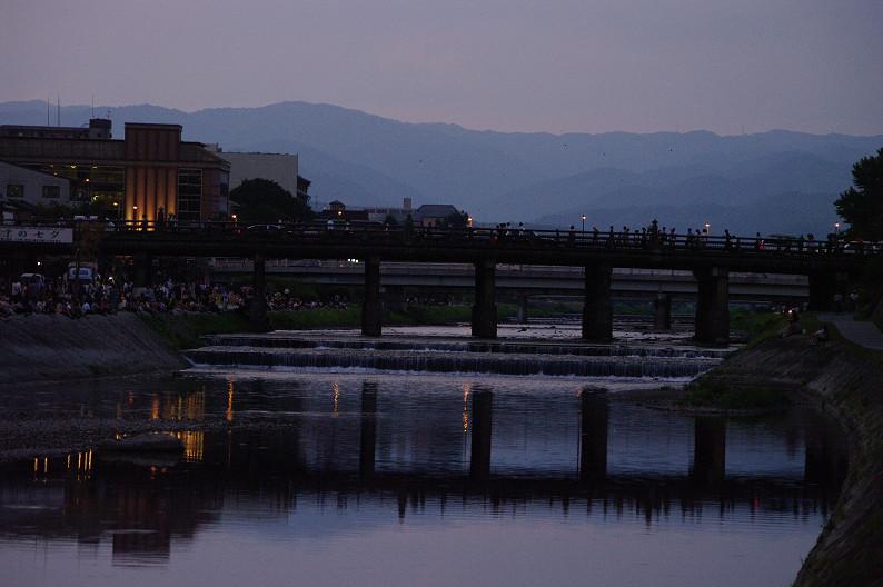 京の七夕 2011... _f0152550_1224640.jpg