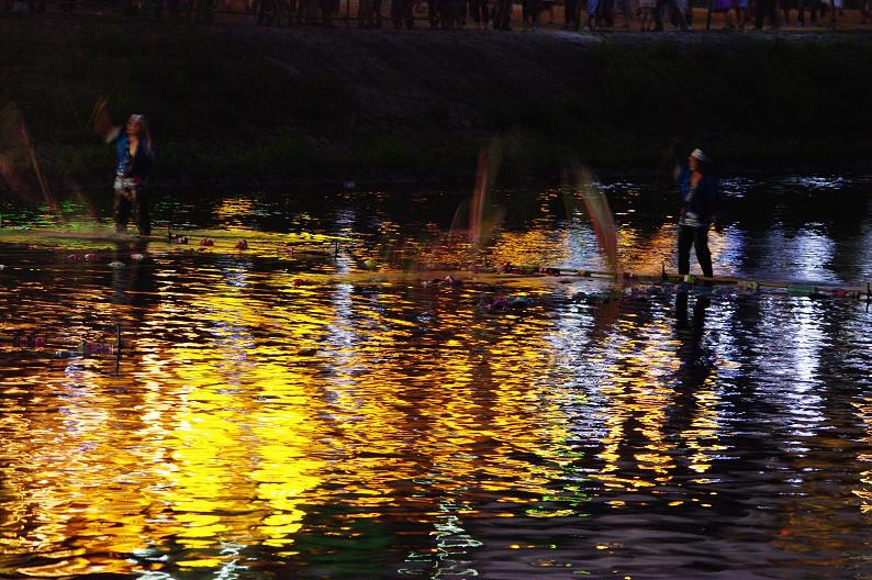 京の七夕 2011... _f0152550_1225060.jpg