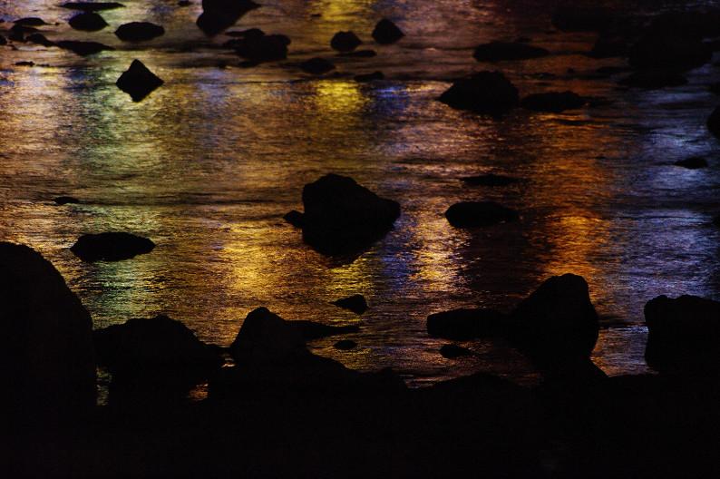 京の七夕 2011... _f0152550_12252975.jpg
