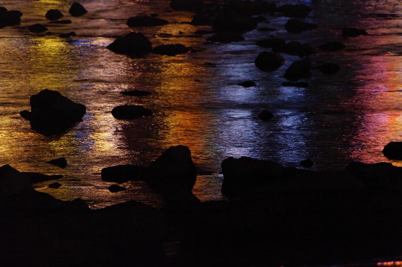 京の七夕 2011... _f0152550_12253696.jpg