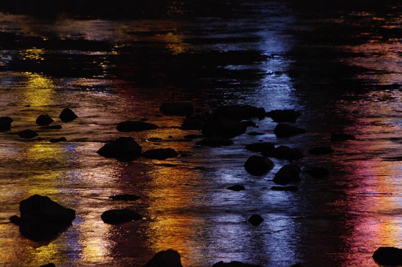 京の七夕 2011... _f0152550_122544100.jpg