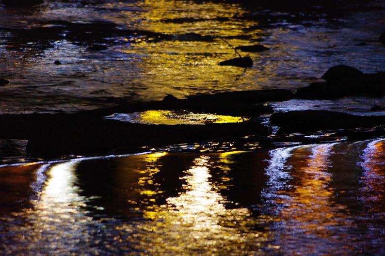 京の七夕 2011... _f0152550_1225517.jpg