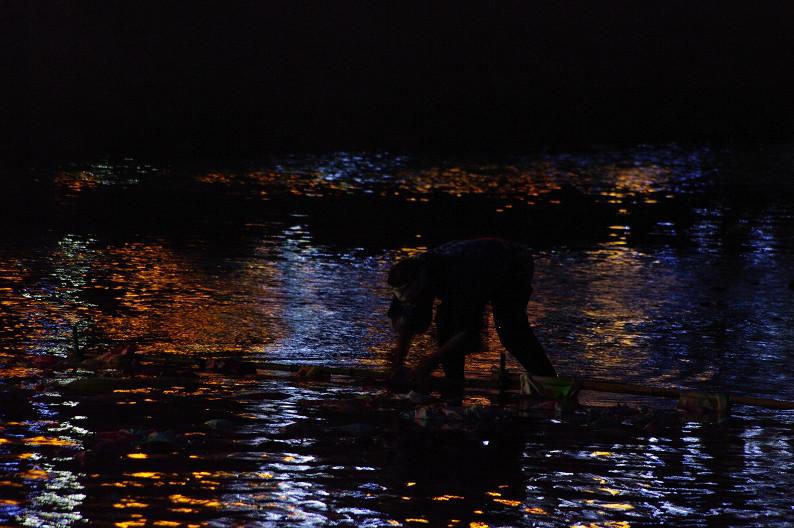 京の七夕 2011... _f0152550_1225787.jpg
