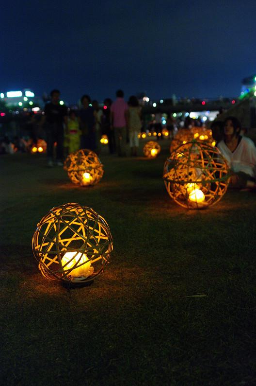京の七夕 2011... _f0152550_12272721.jpg