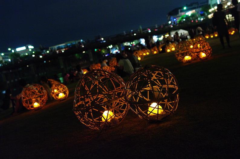 京の七夕 2011... _f0152550_12274175.jpg