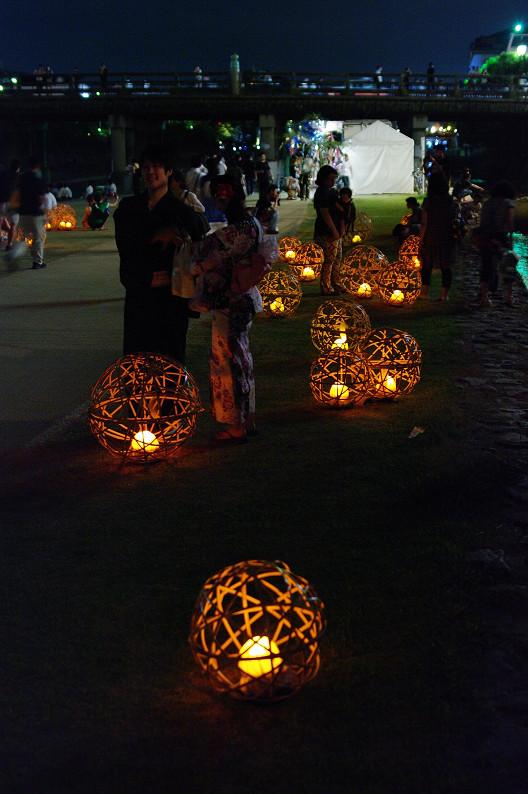 京の七夕 2011... _f0152550_12281793.jpg