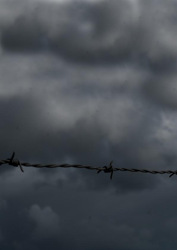 Aug 15, 1945, the evil surrenders_c0157558_025710.jpg