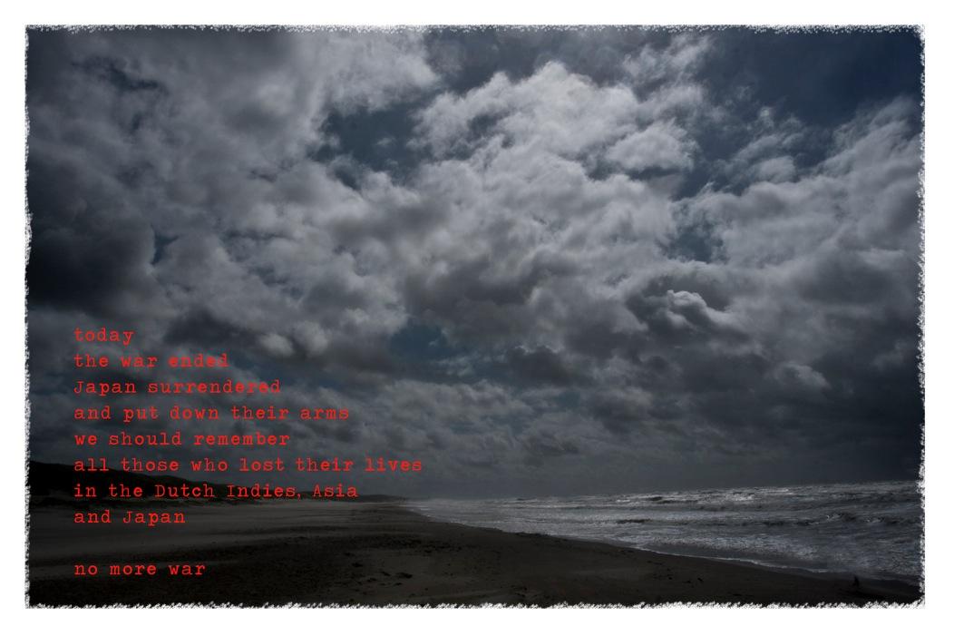 Today, Aug 15_c0157558_2218573.jpg