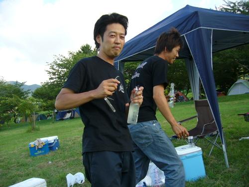 ~Summer Vacation !~_a0193460_958166.jpg