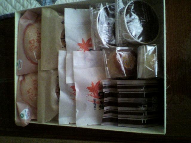 くら屋の菓子折り_b0106766_06027.jpg