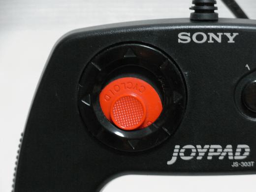 【レビュー】SONY JOYPAD JS-303T_c0004568_2117409.png