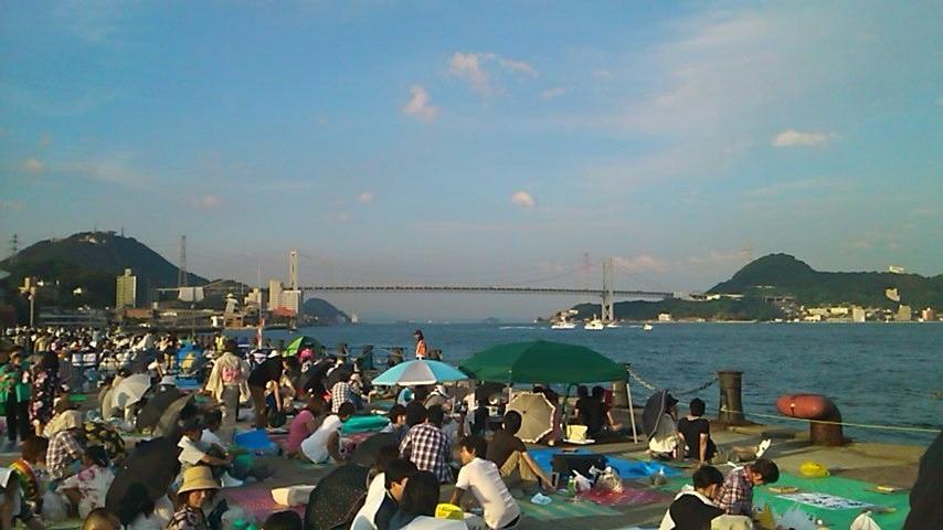 福岡 博多 INFORMATION -----☆_b0223370_9361611.jpg