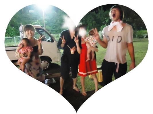 盆踊り!!_a0199979_16501944.jpg