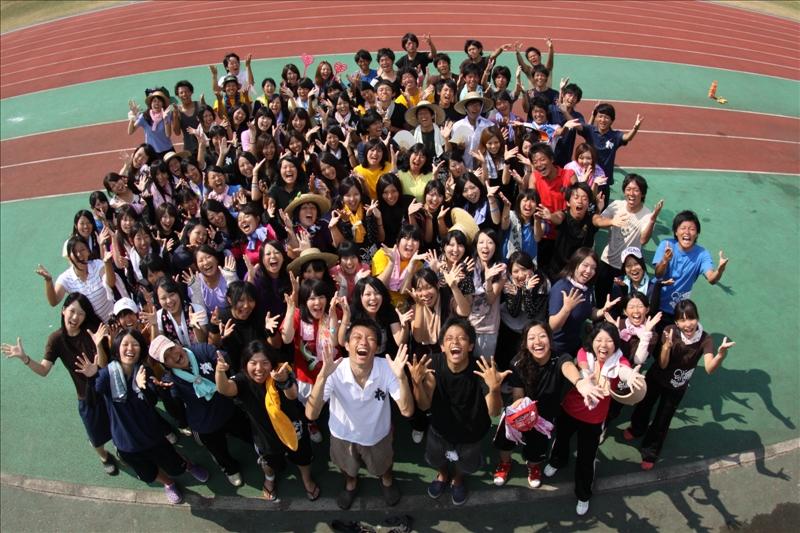 柳夏合宿2011@長浜。:ダイジェスト版その2_c0187584_19323785.jpg