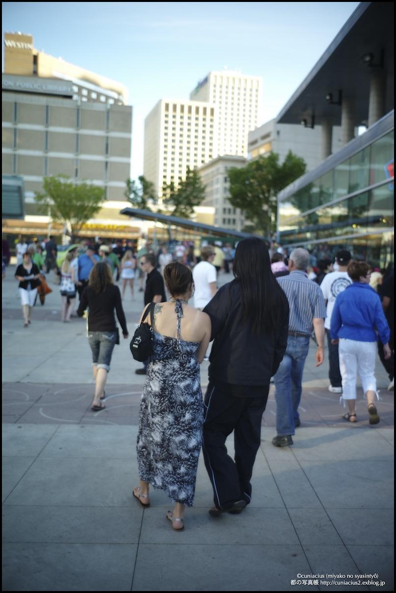 Taste of Edmonton 5_f0042194_2211503.jpg