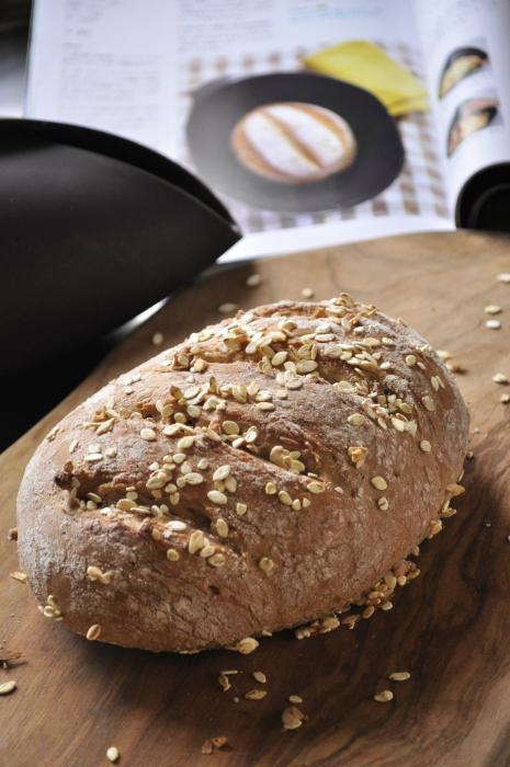 お盆休みはパン作り~♪_b0171098_13122822.jpg