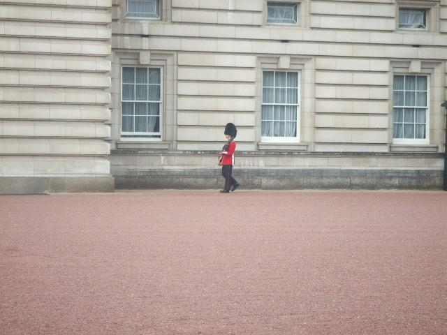 イギリス旅行6日目 Part2_f0076001_23391683.jpg