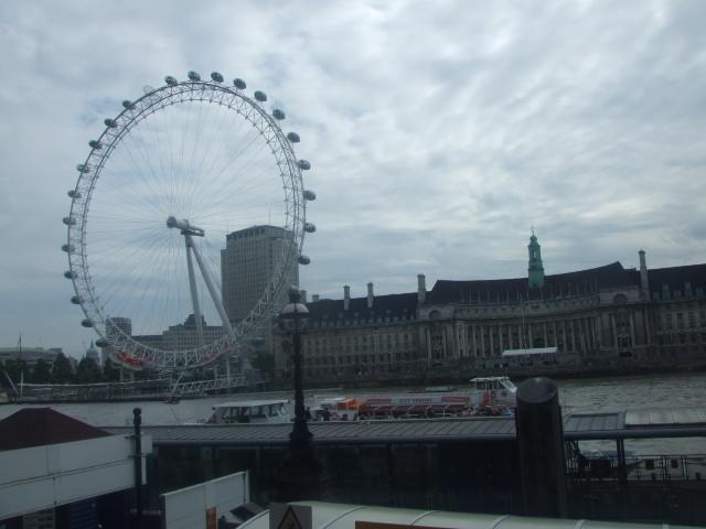 イギリス旅行6日目 Part2_f0076001_2340162.jpg