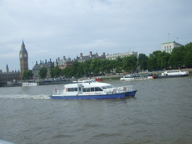 イギリス旅行6日目 Part2_f0076001_23405663.jpg