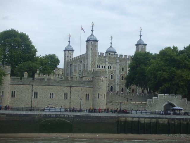 イギリス旅行6日目 Part2_f0076001_234351.jpg