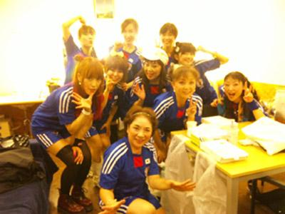 I LOVE アニソン女子部♡_a0114206_23214724.jpg