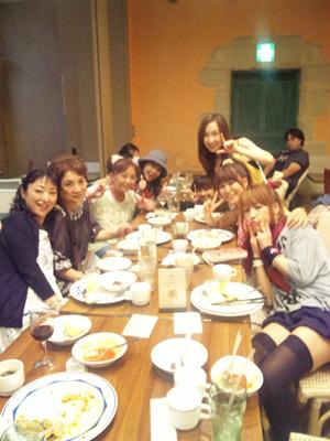 I LOVE アニソン女子部♡_a0114206_23272133.jpg